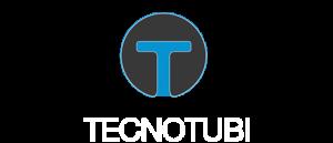 Tecnotubi-151204
